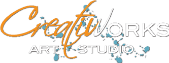 CreativWorks Arts Studio